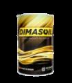 ENGRANAJES 150/220/320/460/680 GL4 DIMASOIL