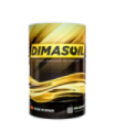 TRANSFERLUB DIMASOIL