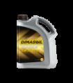 DIMASYNT 5W30 A5 B5 DIMASOIL