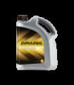 OPTIMUS 10W40 FULL SYNT DIMASOIL